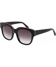 Stella McCartney Ladies SC0007S 001 Sunglasses