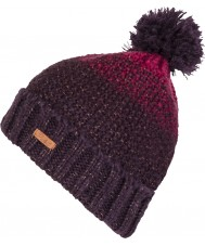 Protest Ladies Drakey Beanie