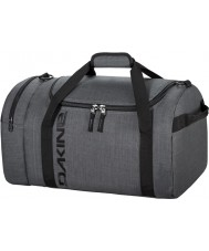 Dakine 08300484-CARBON-OS EQ 51L Bag