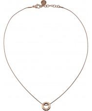 Edblad 11730085 Ladies Marie Necklace