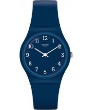 Swatch GN252 Blueway Watch