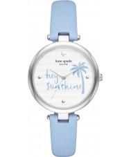 Kate Spade New York KSW1447 Ladies Varick Watch