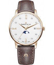 Maurice Lacroix EL1096-PVP01-150-1 Ladies Eliros Watch