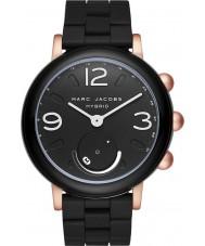 Marc Jacobs Connected MJT1006 Ladies Riley Smartwatch