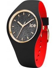 Ice-Watch 007227 Ice-Loulou Watch