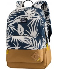 Dakine 08130085-MIDWAILPLM 365 Pack 21L Backpack