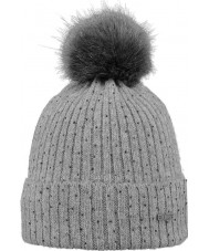 Barts 1906019 Ladies Splendor Beanie