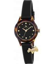 Radley RY2324 Ladies Watch It Watch