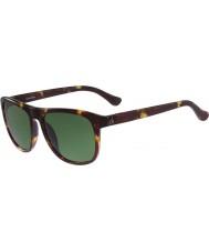 Calvin Klein Platinum Mens CK3175S Tortoiseshell Sunglasses