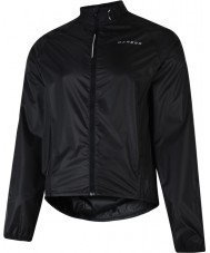 Dare2b DMW351-80080-XL Mens Affusion II Black Jacket - Size XL