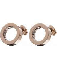 Edblad 78906 Ladies Monaco Earrings