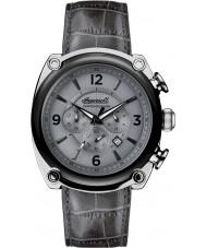 Ingersoll I01201 Mens Michigan Watch
