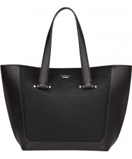 Fiorelli FH8738-BLACK Ladies Tisbury Bag