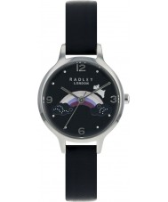 Radley RY2556 Ladies Rainbow Watch