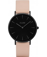 Cluse CL18503 Ladies La Boheme Watch
