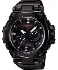 Casio MTG-S1000BD-1AER Mens G-Shock Premium Radio Controlled Solar Powered Watch