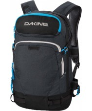 Dakine 10000223-TABOR-OS Heli Pro Tabor Backpack - 20L