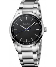 Calvin Klein K5A31141 Bold Black Watch
