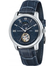 Thomas Earnshaw ES-8066-02 Mens Longitude Watch