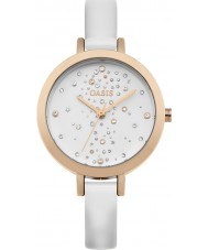 Oasis B1606 Ladies Watch