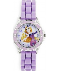 Disney PN9006 Girls Princess Watch