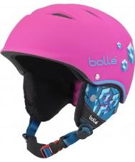Bolle 31469 B-Free Helmet