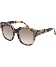Stella McCartney Ladies SC0007S 002 Sunglasses