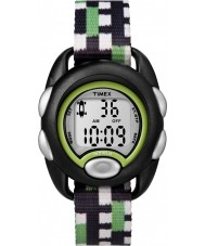 Timex TW7C13000 Kids Time Machines Watch