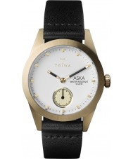 Triwa AKST101-SS010213 Ladies Ivory Aska Watch