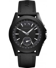 Armani Exchange Connected AXT1001 Mens Sport Smartwatch