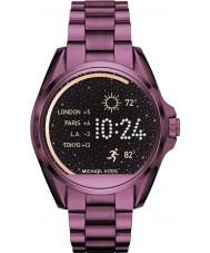 Michael Kors Access MKT5017 Ladies Bradshaw Smartwatch