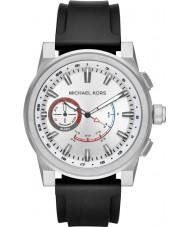 Michael Kors Access MKT4009 Mens Grayson Smartwatch