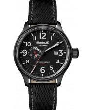 Ingersoll I02801 Mens Apsley Watch