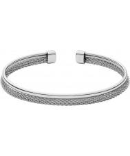 Skagen SKJ1050040 Ladies Anette Bracelet