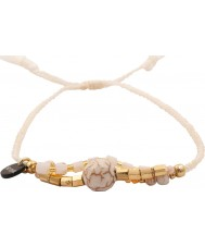 Scmyk BG-159C Ladies Bracelet