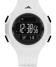 Adidas Performance ADP3264 Questra Watch
