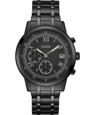Guess W1001G3 Mens Summit Watch