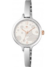 Radley RY4255 Ladies Ormond Watch