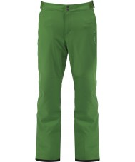 Dare2b DMW377-59Z80-XL Mens Profuse Pants