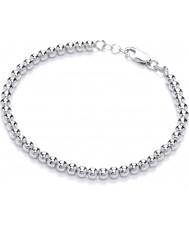 Purity 925 PUR3820-3 Ladies Bracelet