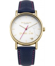 Daisy Dixon DD079UG Ladies Blaire Watch