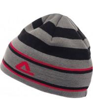 Dare2b DMC032-9AV000 Mens Head On Beanie Smokey Grey Ski Hat
