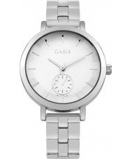 Oasis B1607 Ladies Watch