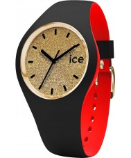 Ice-Watch 007238 Ice-Loulou Watch
