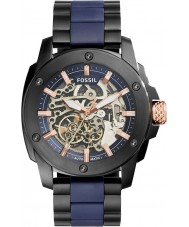 Fossil ME3133 Mens Machine Watch