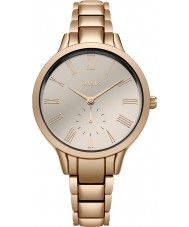 Oasis B1593 Ladies Watch