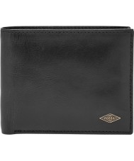 Fossil ML3829001 Mens Ryan Wallet