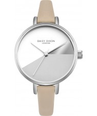 Daisy Dixon DD064CS Ladies Ava Watch