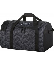 Dakine 08300484-STACKED-OS EQ 51L Bag