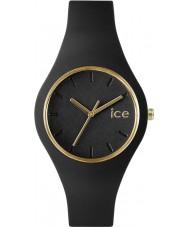 Ice-Watch 000982 Small Ice-Glam Black Watch